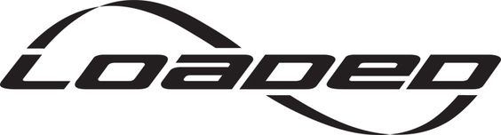 Image result for loaded skate logo