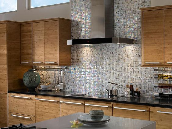 Alyse Edwards Kitchen Backboard Home Kitchen Pinterest Beautiful Modern Kitchens And Look At