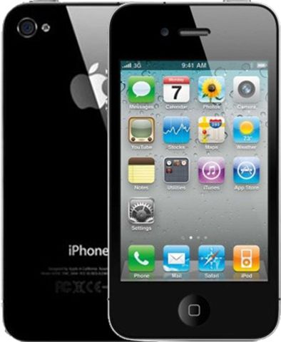 I Phone 4s Specification Network 2g 3g 4g Support Display 3 5 Inches 36 5 Cm2 54 0 Screen To Body Iphone Iphone 4s Apple Iphone