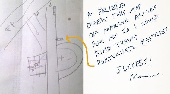 "We'll also be making ""beautiful"" hand drawn maps :) http://skl.sh/S3wqIa"