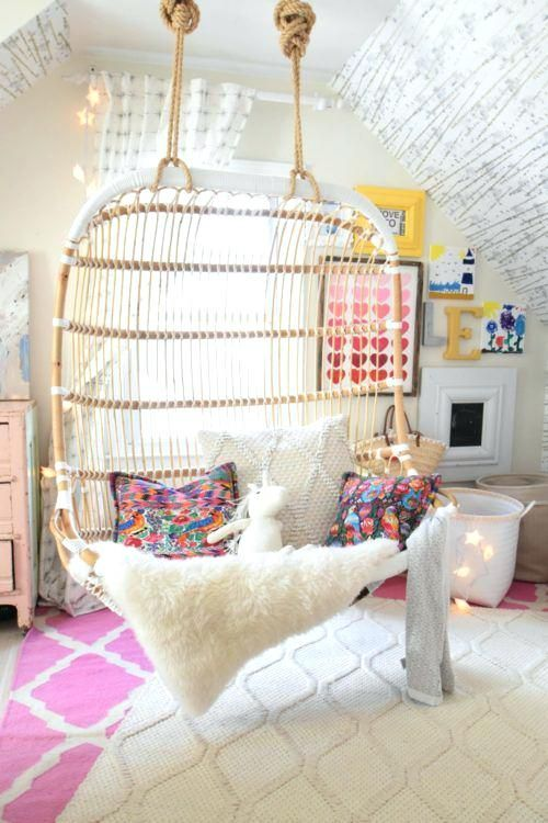 Image Result For Cute Tween Bedroom Ideas Diy Girls