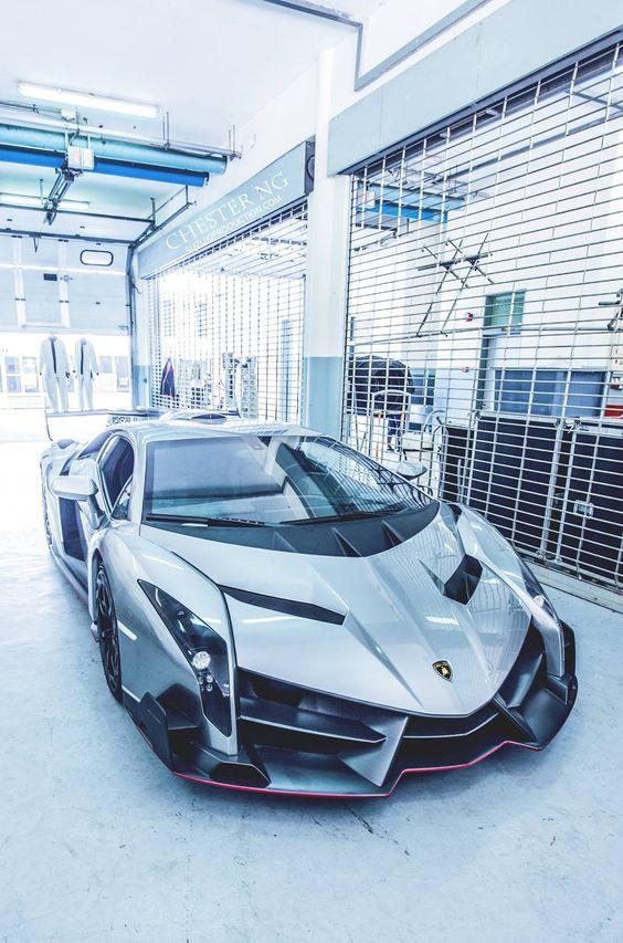 Lamborghini Veneno #4MO Design for all your building construction plans. 909-518-5736