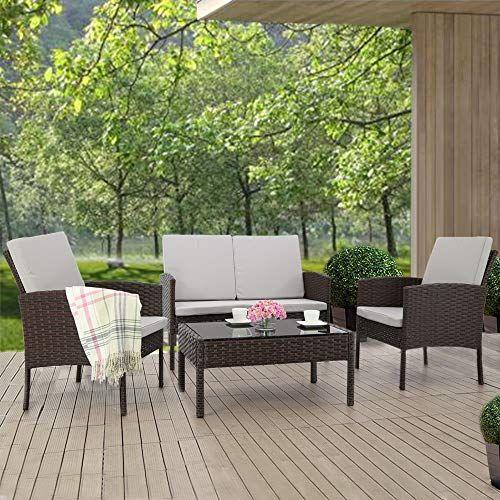 Used Patio Furniture Portland Oregon