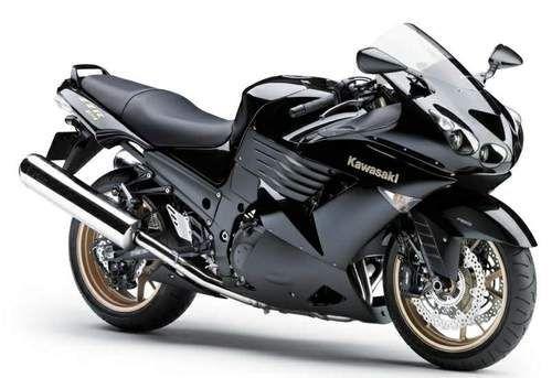2008 2011 Kawasaki Zzr1400 Und Abs Reparaturanleitung Motorrad Pdf Download Shop Online Support Small Business Abs Kawasaki Repair Manuals Motorcycle