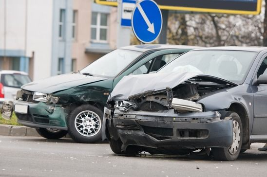 I Was Injured By An Uninsured Driver In Nebraska With Images Car Accident Lawyer Car Safety Car Accident