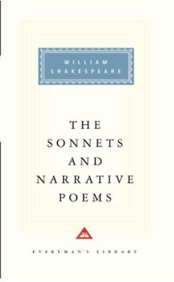 The Sonnets and Narrative Poems by William Shakespeare, Click to Start Reading eBook, If William Shakespeare had never written a single play, if his reputation rested entirely upon the s