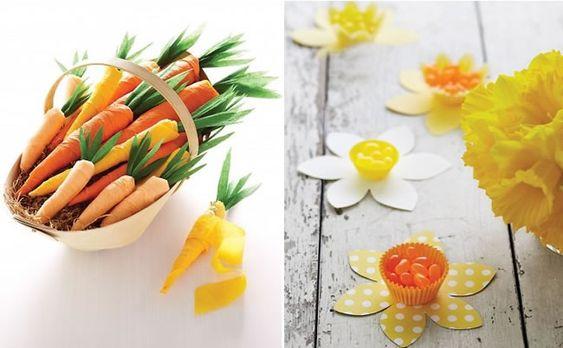 Decorazioni pasquali fai da te: Pasquali Fai, Fai And Te, Easter, Happyeaster Pasqua, 100 Easter, Pasqua Fai, 100 Pasqua, Te Happyeaster