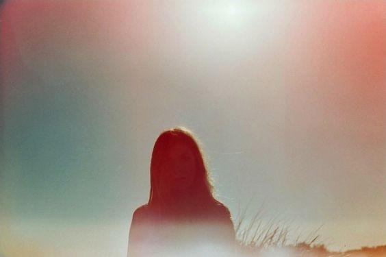 Nastassia - Julie Lansom - http://julielansom.com/