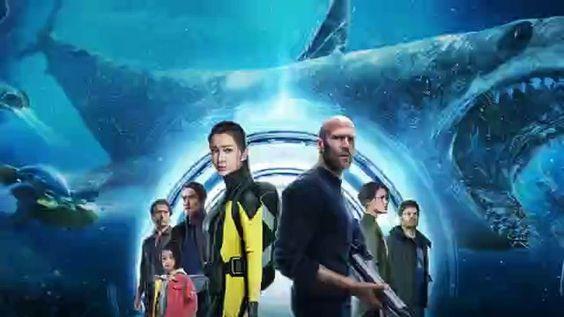 phim cá mập siêu bạo chúa thuyết minh