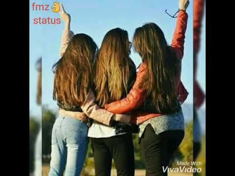 Lovely Sisters Female Status Youtube Friend Quotes For Girls Best Friend Photography Best Friend Poses