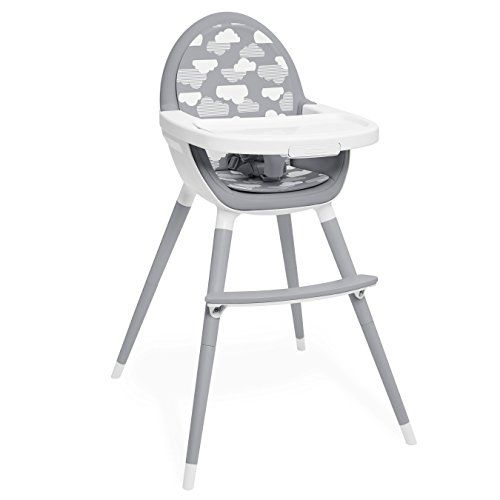 Groovy Skip Hop Tuo Convertible High Chair Vs Zoe 5 In 1 High Ncnpc Chair Design For Home Ncnpcorg