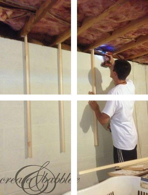 Cost To Build A Garage Garage Bathroom Ideas Gas Station Decor Man Garage Thrifty Decor Building A Garage