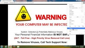 http://www.pcerrorclean.com/2015/08/03/remove-datady-info-pop-up Safe method to get rid of Datady.info Pop-up