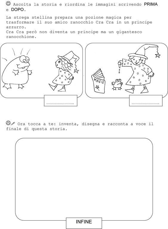 PRIMA DOPO INFINE storia di strega stellina -PAG2.jpg
