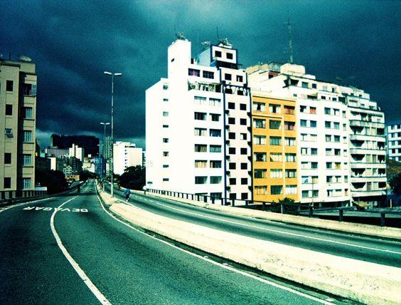 Sampa II - UrbanArts