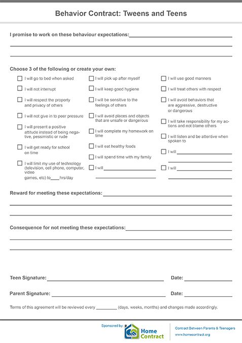 The 11 best images about Work Stuff on Pinterest - work contract agreement