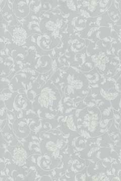 40349201 - Wallpaper | COTTAGE LIVING | AmericanBlinds.com
