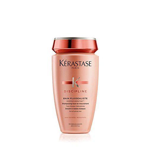 Shampoo fur extensions kerastase