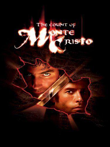 Amazon.com: The Count Of Monte Cristo: James Caviezel, Guy Pearce, Richard Harris, Henry Cavill: Amazon Instant Video