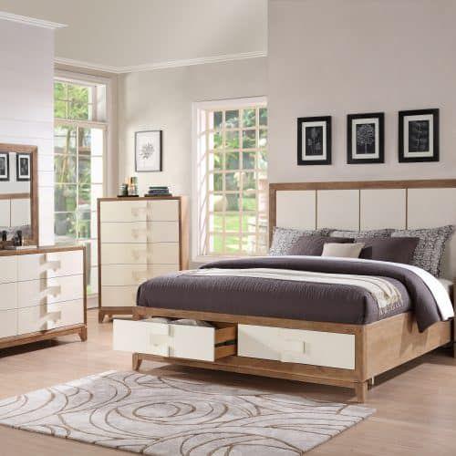 Model Home Furnishings Boise Idaho S Best Furniture Store Model Home Furnishings Bedroom Furniture Brands Emerald Home Furnishings