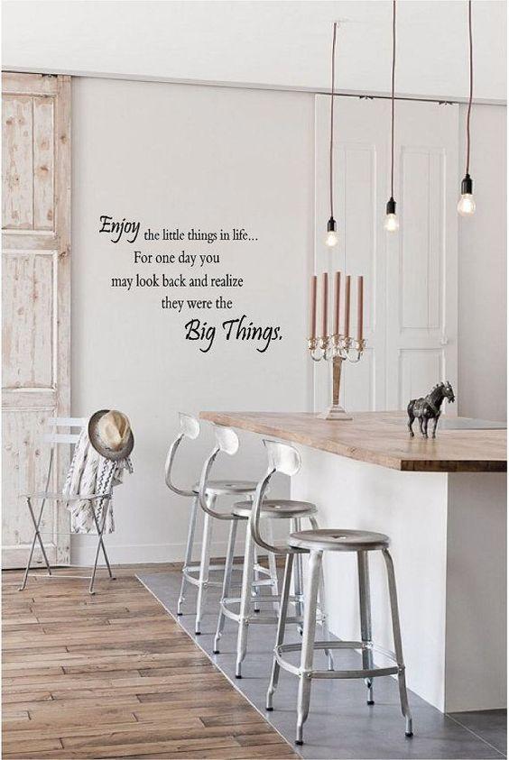 Vroeger werd er in een kleine keuken in plaats van een tafel een ...
