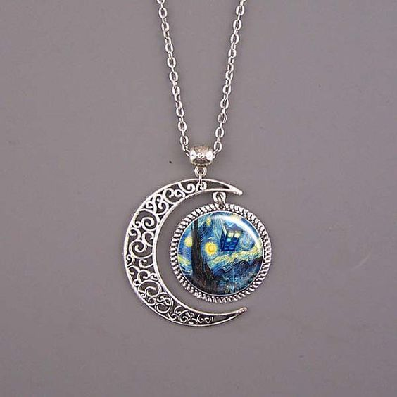 I can do the custom picture pendant, if you want to use your own pictures, please contact me, I will do a sample to show you.  This the picture of