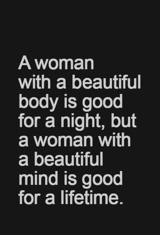 #Woman #beautiful