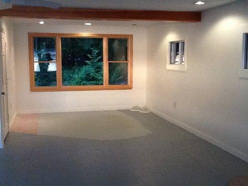 16 Great 10 X 12 Room Interior Design Diy Diy Home Decor On A Budget Diy Home Decor Bedroom