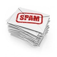 Don't get caught in the spam filter! Learn how to create a great subject line. #blog http://www.snapretail.com/posts/2013/avoiding-the-spam-folder.aspx