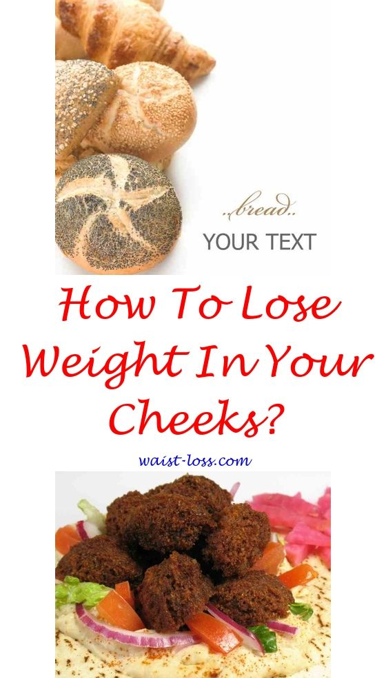 Foods to lose weight and build muscle