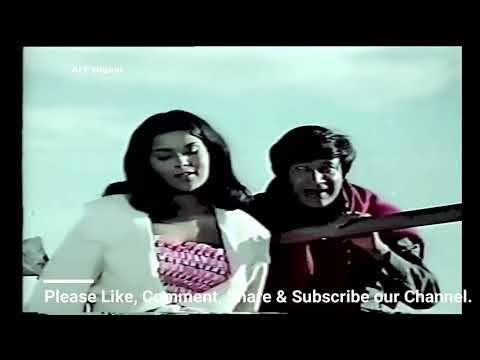 Aise Na Mujhe Tum Dekho Kishore Kumar Song Dev Anand Zeenat Aman Kishore Kumar Songs Bollywood Songs Kishore Kumar