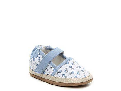 Girls | DSW | Kid shoes, Baby shoe