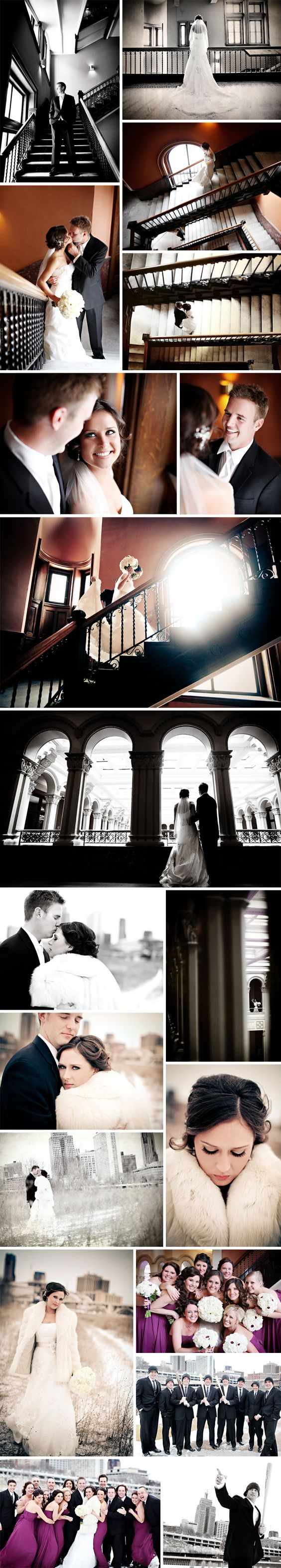 asian wedding photography east midlands%0A    best Stairs images on Pinterest   Engagement pics  Ladder and Staircases