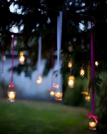New Diy Outdoor Lights Gardenlights