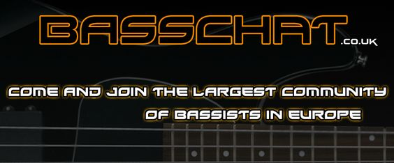 7 Secrets That Other Bassists Don't Want You To Know | Basschat | InfinityBass.com