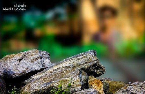 Unduh 9900 Koleksi Background New HD Terbaru