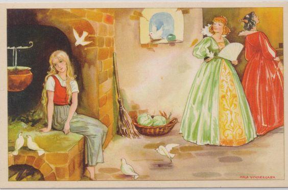 disney book story - Pesquisa Google
