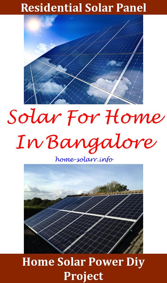 How To Make Solar Panels Free Solar Panels For Home Ontario Solar For My Home How To Install Off Grid Solar System Solar Farm Architect Solar Power Energy Solar System Projects Solar Power