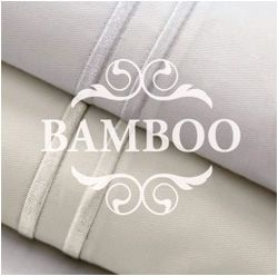 #Bamboo #Confort