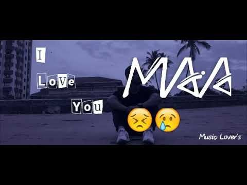 Achi Maza Aayi Loved This Video Video By Dino James Best Rapper Lyrics Songs
