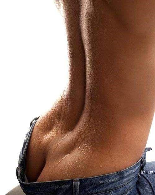 Pornstar dimples of venus best back