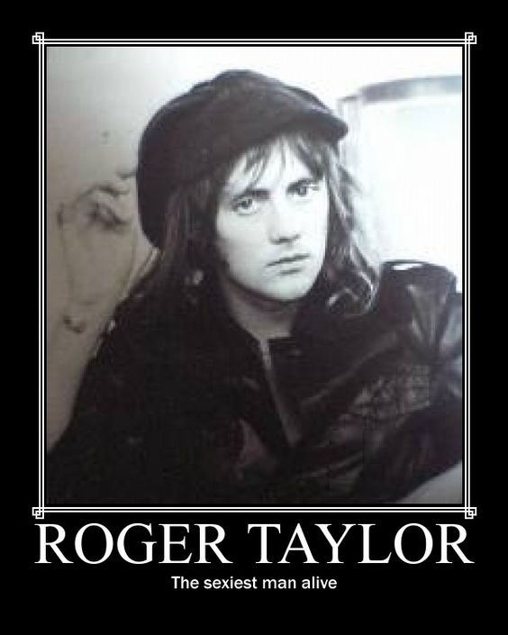 roger taylor meme | Roger_Taylor_motivation_by_Eaily_Baily.jpg