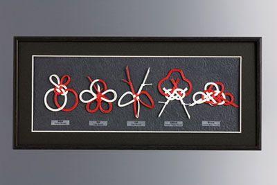2009年12月 : abe design studio ブログ2