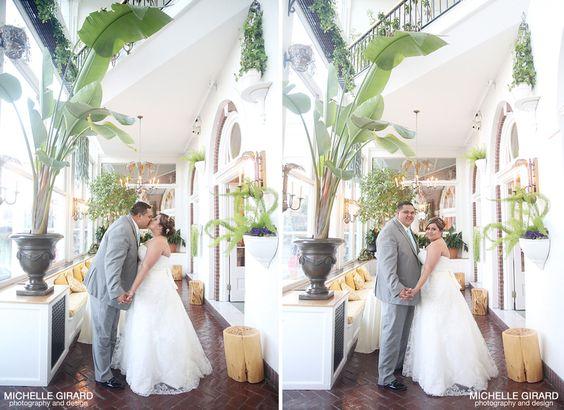 Hotel Northampton Northampton Massachusetts Elisa Amp Matts Wedding Sneak Peek