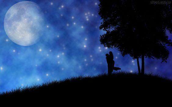 noite bela