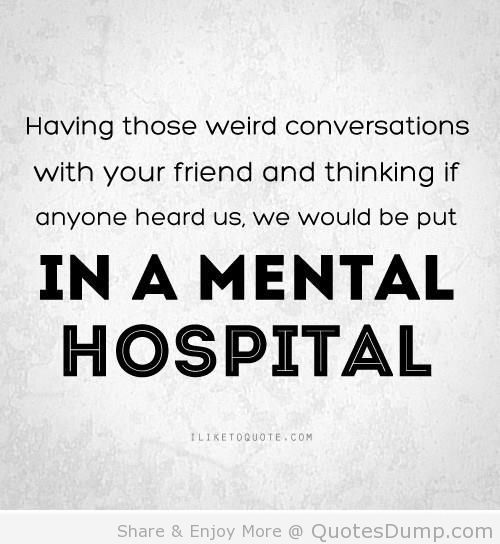 Funny Friendship Quotes To Make You Laugh 18