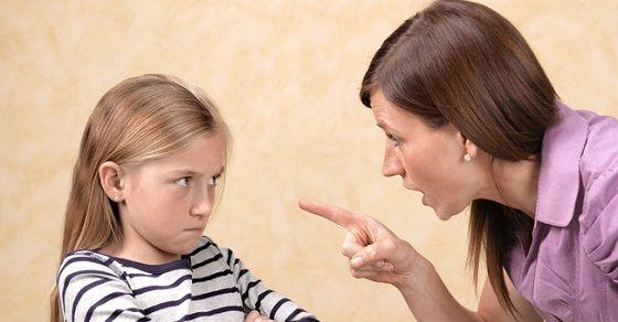 Phương pháp dạy con để con thông minh và thành đạt trong tương lai