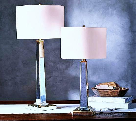 Silver Table Lamps Must See Blacktablelamp Lamptableonline Silverandwhitetablelamp Redtablelamp Black Table Lamps Silver Table Lamps Pink Table Lamp