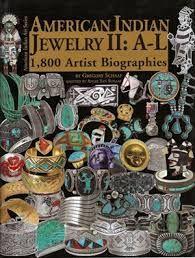 Resultado de imagem para jóias native american