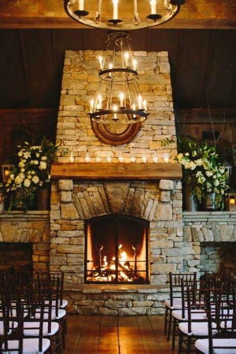 lieu de reception mariage ecossais